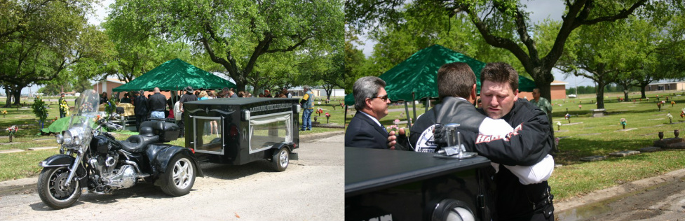 strickland funeral home caldwell tx
